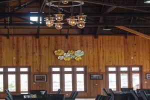 Royal-Nadi-Resort-Taunggyi-Myanmar-Restaurant.jpg