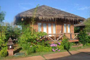 Royal-Nadi-Resort-Taunggyi-Myanmar-Villa.jpg