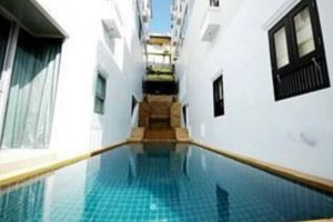 Royal-Nakara-Ao-Nang-Krabi-Thailand-Pool.jpg