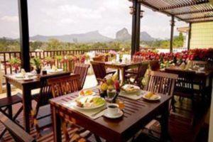 Royal-Nakara-Ao-Nang-Krabi-Thailand-Restaurant.jpg