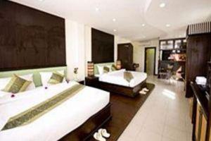 Royal-Nakara-Ao-Nang-Krabi-Thailand-Room.jpg