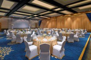 Royal-Orchid-Sheraton-Hotel-Tower-Bangkok-Thailand-Ballroom.jpg