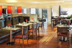 Royal-Orchid-Sheraton-Hotel-Tower-Bangkok-Thailand-Coffee-Shop.jpg