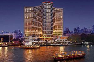Royal-Orchid-Sheraton-Hotel-Tower-Bangkok-Thailand-Facade.jpg
