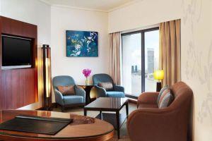Royal-Orchid-Sheraton-Hotel-Tower-Bangkok-Thailand-Living-Room.jpg