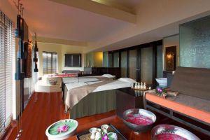 Royal-Orchid-Sheraton-Hotel-Tower-Bangkok-Thailand-Spa.jpg