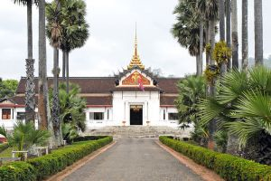 Royal-Palace-Museum-Luang-Prabang-Laos-001.jpg
