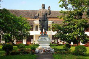 Royal-Palace-Museum-Luang-Prabang-Laos-003.jpg