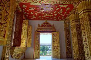 Royal-Palace-Museum-Luang-Prabang-Laos-004.jpg