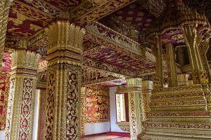 Royal-Palace-Museum-Luang-Prabang-Laos-005.jpg