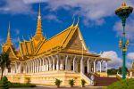 Royal-Palace-Phnom-Penh-Cambodia-001.jpg