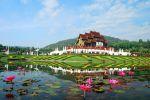 Royal-Pavilion-Hor-Kham-Luang-Chiang-Mai-Thailand-04.jpg