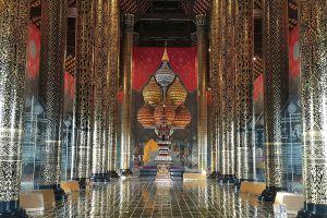 Royal-Pavilion-Hor-Kham-Luang-Chiang-Mai-Thailand-05.jpg