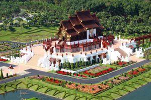 Royal-Pavilion-Hor-Kham-Luang-Chiang-Mai-Thailand-06.jpg