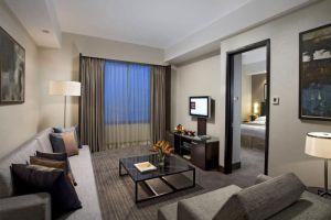 Royal-Plaza-on-Scotts-Hotel-Orchard-Singapore-Living-Room-1.jpg