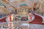 Royal-Plaza-on-Scotts-Hotel-Orchard-Singapore-Lobby.jpg