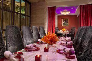 Royal-Plaza-on-Scotts-Hotel-Orchard-Singapore-Meeting-Room.jpg