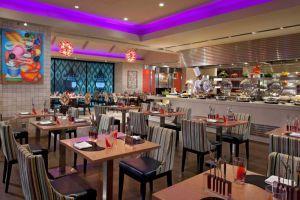 Royal-Plaza-on-Scotts-Hotel-Orchard-Singapore-Restaurant.jpg