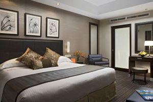 Royal-Plaza-on-Scotts-Hotel-Orchard-Singapore-Room.jpg