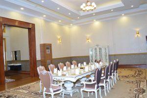 Royal-President-Hotel-Naypyitaw-Myanmar-Dining-Room.jpg