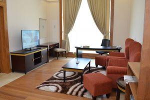 Royal-President-Hotel-Naypyitaw-Myanmar-Living-Room.jpg