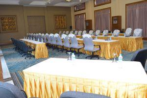 Royal-President-Hotel-Naypyitaw-Myanmar-Meeting-Room.jpg