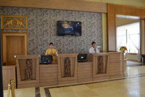 Royal-President-Hotel-Naypyitaw-Myanmar-Reception.jpg