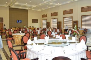 Royal-President-Hotel-Naypyitaw-Myanmar-Restaurant.jpg