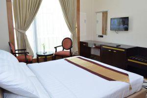 Royal-President-Hotel-Naypyitaw-Myanmar-Room.jpg