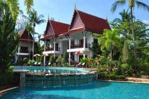 Royal-Resort-Spa-Lanta-Krabi-Thailand-Exterior.jpg