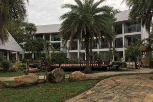 Royal-Resort-Spa-Lanta-Krabi-Thailand-Overview.jpg