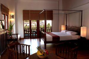 Royal-Resort-Spa-Lanta-Krabi-Thailand-Room.jpg