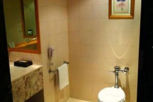 Royal-River-Hotel-Bangkok-Thailand-Bathroom.jpg
