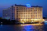 Royal-River-Hotel-Bangkok-Thailand-Exterior.jpg
