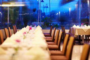 Royal-River-Hotel-Bangkok-Thailand-Restaurant.jpg