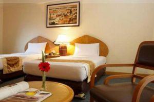 Royal-River-Hotel-Bangkok-Thailand-Room-Twin.jpg