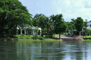 Royal-Riverkwai-Resort-Spa-Kanchanaburi-Thailand-Exterior.jpg