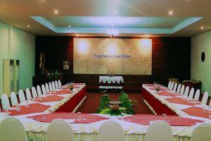 Royal-Riverkwai-Resort-Spa-Kanchanaburi-Thailand-Meeting-Room.jpg