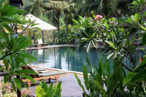 Royal-Riverkwai-Resort-Spa-Kanchanaburi-Thailand-Pool.jpg