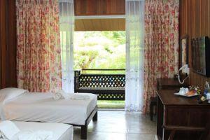 Royal-Riverkwai-Resort-Spa-Kanchanaburi-Thailand-Room.jpg