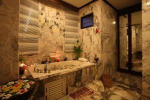 Royal-Riverkwai-Resort-Spa-Kanchanaburi-Thailand-Spa.jpg