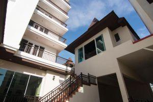 Royal-Thai-Pavilion-Hotel-Pattaya-Thailand-Building.jpg