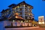 Royal-Thai-Pavilion-Hotel-Pattaya-Thailand-Entrance.jpg