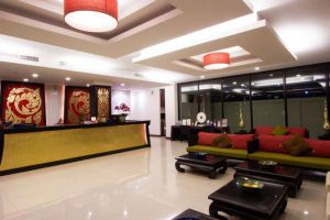 Royal-Thai-Pavilion-Hotel-Pattaya-Thailand-Lobby.jpg