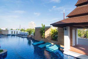 Royal-Thai-Pavilion-Hotel-Pattaya-Thailand-Pool.jpg