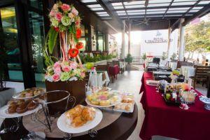 Royal-Thai-Pavilion-Hotel-Pattaya-Thailand-Restarant.jpg
