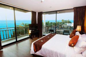 Royal-Thai-Pavilion-Hotel-Pattaya-Thailand-Room.jpg
