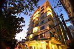 Royal-View-Resort-Bangkok-Thailand-Exterior.jpg
