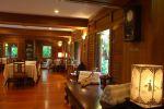 Ruen-Come-In-Restaurant-Chiang-Mai-Thailand-005.jpg