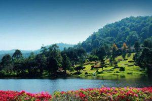 Rungyen-Resort-Loei-Thailand-Overview.jpg